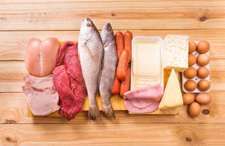 Что такое экспресс диеты