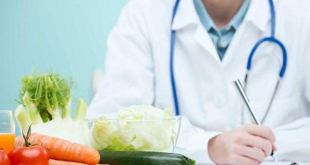 Диета на неделю при панкреатите и гастрите
