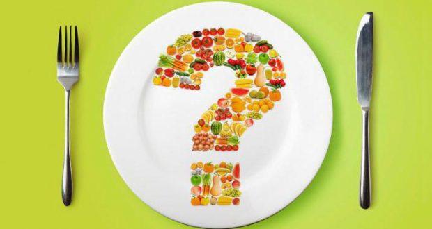 ГМО продукты – чего больше, пользы или вреда?