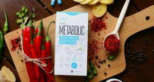 Метаболик энержди диет