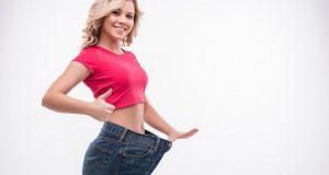 Почему похудевшие снова набирают вес
