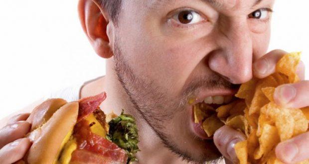 Роль жиров в правильном и рациональном питании