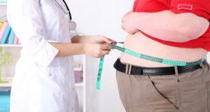 Стационарное лечение ожирения