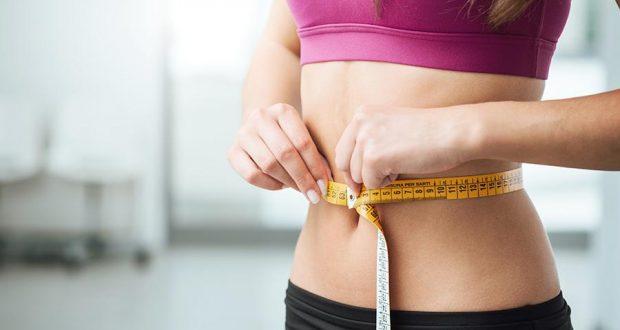 Роль врачей в похудении