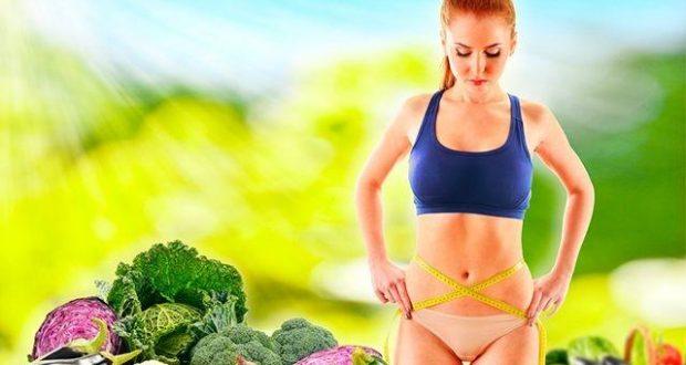 Летние стратегии для успешного снижения веса