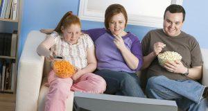 Как преодолеть наследственное ожирение