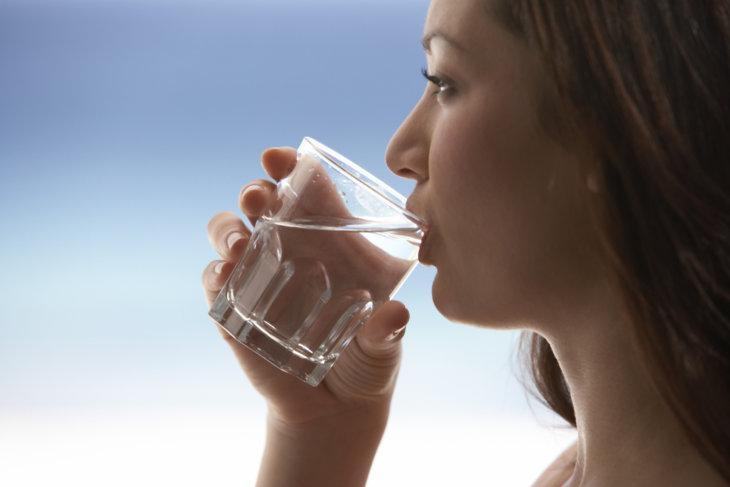 Питьевые дни