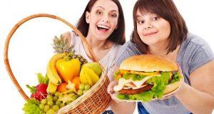 Симптоматика и лечение ожирения при сахарном диабете