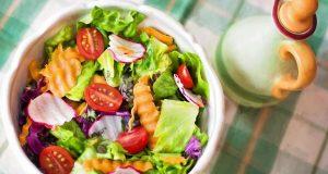 7 лепестков – диета без голода