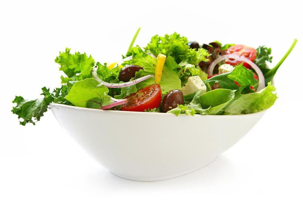 В чем секрет 90 дневной диеты раздельного питания